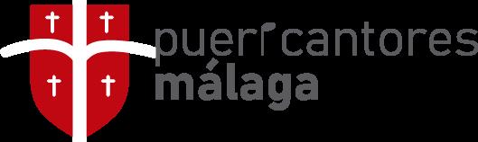 Pueri Cantores Málaga